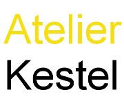 Atelier Kestel Logo